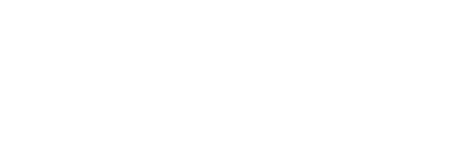 8th International Conference on Education and Management Innovation (ICEMI 2019)